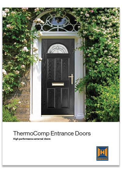 thermocomp
