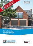 sectional garage doors brochure guide