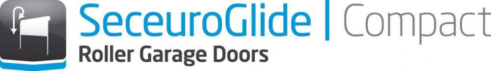 SeceuroGlide Compact roller garage doors