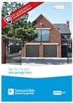 SWS sectional brochure