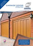 wessex garage door range