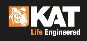 Kat UK logo
