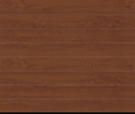 Linear Medium Design Timber Effect