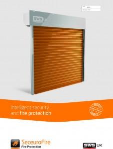 SWS_SeceuroFire_Brochure