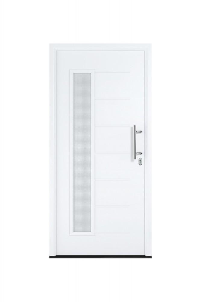 TPS 025 White