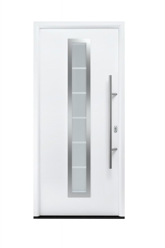 TPS 700 White