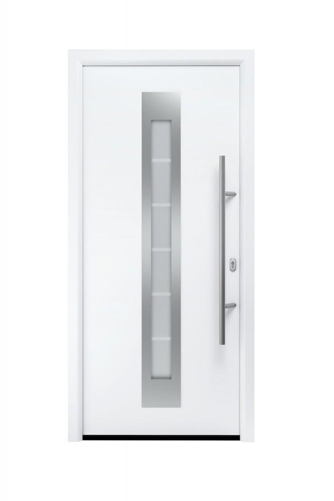 TPS 750 White