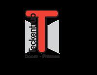 teckentrup-logo
