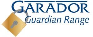 Garador Guardian logo