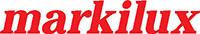 Markilux awnings logo