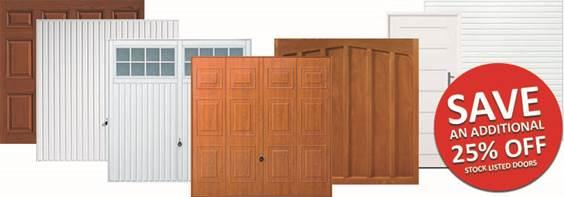 special-offer-doors