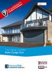 SWS SeceuroGlide brochure
