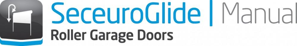 SeceuroGlide Manual roller garage doors