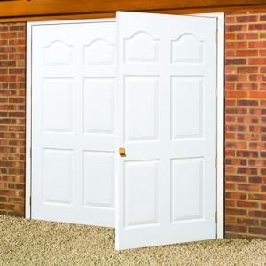 wessex-emsworth-grp-side-hinged-garage-door