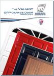 wessex valiant garage doors